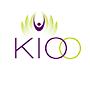 Logo Kio-o
